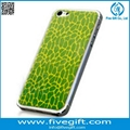 Sticky screen cleaner as iphone Ipad samsung protective decorative skin 2