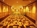 宾馆走廊地毯 4