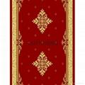 宾馆走廊地毯 5