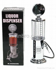 VinBRO HOT Drinking Bar Game Set Shot Glass Entertainment Beverage Dispenser