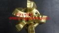 8 3/4'' Matrix Body GD1605 Diamond PDC bit