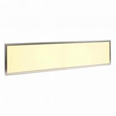 Panel LED Lights 36W ILED-PL12030-36W