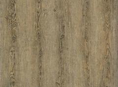 vinyl tile (wood series) 6''x36''x5mm   0.5 vinyl flooring