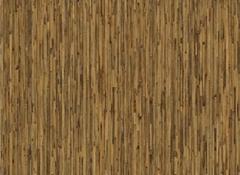 vinyl tile flooring(wood series)