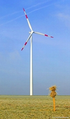 5KW wind turbine/wind mill from Optimal company best price