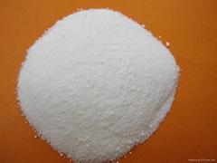 Monopentaerythritol