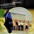 福州卡西罗水晶同学会纪念品 1