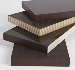 Chinese plywood