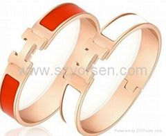 2014 wholesale fashion bracelet buy cheap bracelet (Hot Product - 1*)