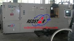 gear ring hardening machine,gear wheel