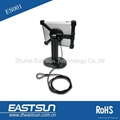 360 Degree Rotating  Tablet PC Stand