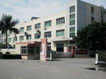 Shenzhen Luckyday Technology Co., Ltd