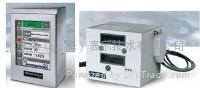 美國偉迪捷VJ6280熱轉印打碼機