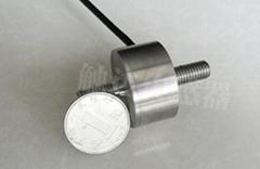 CHLBM-3拉壓力微型傳感器