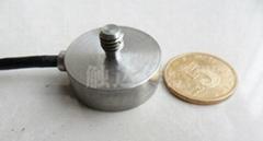 CHHBM微型称重传感器