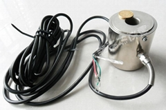 CHHBT型筒式称重传感器