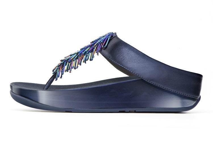 Sasson Brand Shoes