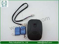 315/433.92MHZ door remote controller