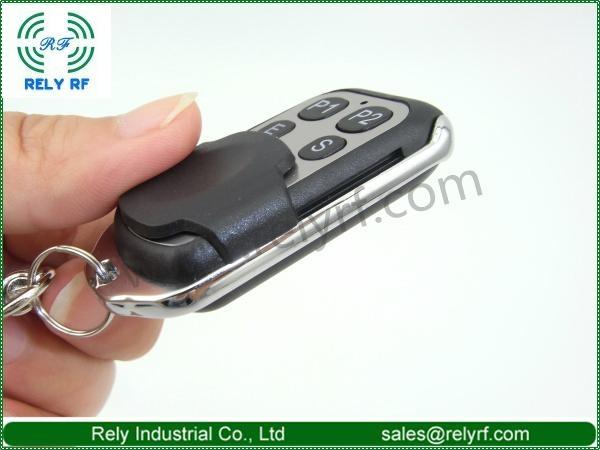433mhz remote control  2