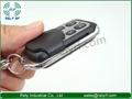433mhz remote control  3