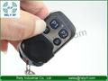 433mhz remote control  5