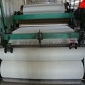needle punched polyester mat for SBS APP modified bituminous membrane 3
