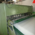 needle punched polyester mat for SBS APP modified bituminous membrane 4
