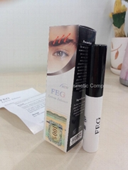 [Factory sale] FEG eyebrow gel Eyelash & Eyebrow Conditioner 3.0 mL / 0.1 Fl Oz