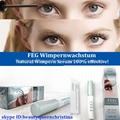 [Factory sale] FEG eyebrow gel Eyelash & Eyebrow Conditioner 3.0 mL / 0.1 Fl Oz 2
