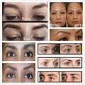 [Factory sale] FEG eyebrow gel Eyelash & Eyebrow Conditioner 3.0 mL / 0.1 Fl Oz 3