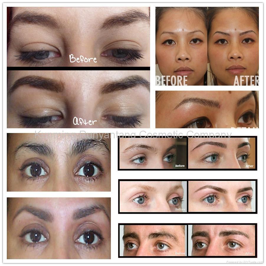 Factory Sale Feg Eyebrow Gel Eyelash Eyebrow Conditioner 30 Ml