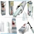 Pro-vitaminA B12 Powerful EYELASH ENHANCER for LONG VOLUME eyelashes 14 days  2