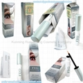 Bimatoprost  0.03% eyelash serum wimpern Serum Solution Supply Factory Direct 2