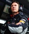 Infiniti Red Bull Racing 2013 Rain Jacket 5