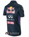 Infiniti Red Bull Racing 2014 T-Shirt 2