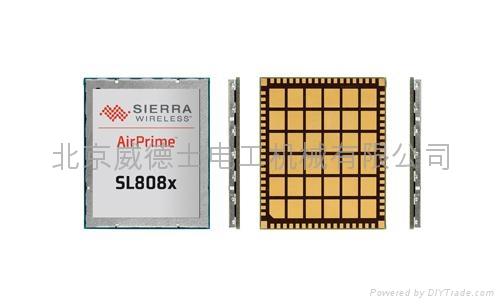 3G无线模块 1