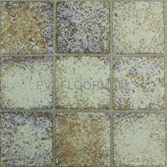 Construction Decoration Floors Flooring Other