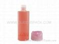 Cheap PET bottle Q7980F