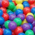 儿童玩具塑膠釘鐺配件