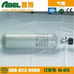 高壓氣瓶30MPa