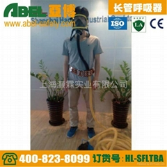High quality, security self suction type