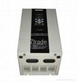 solar irrigation pump inverter 30kw in