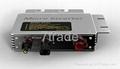 WV250-120VAC Solar Micro Inverter