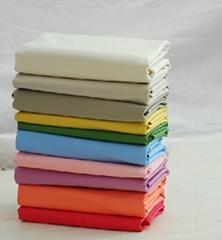 "T/C polyester cotton T/C65/35 45X45 88X64 59""/60"""