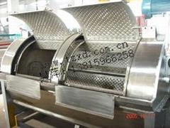 賓館洗滌設備工業洗衣機