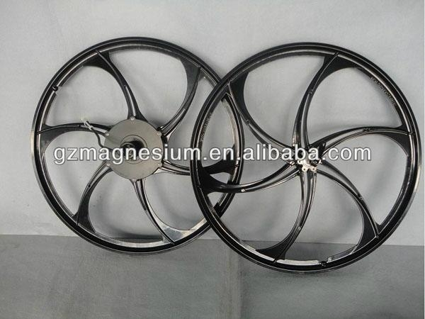 Bike 26 Inch Rims inch electric bicycle alloy