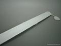 Silicone slap bracelet usb memory stick 8gb 5