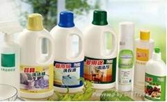 Detergent (CMC)