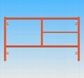 Step frames 2