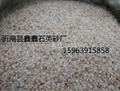 临沂水处理石英砂滤料
